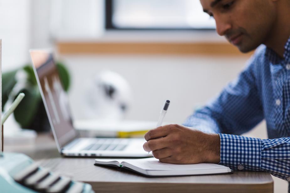 rédaction web copywriting